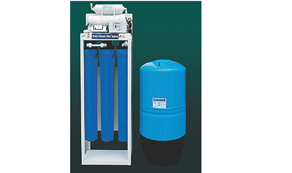 commercial-RO--water--treatment-plant55