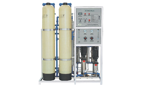 commercial-RO--water--treatment-plant8