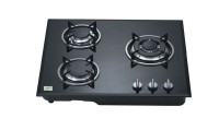 gas-hob-build-in-gh-03gi-139