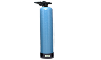 watersoftner16 (1)