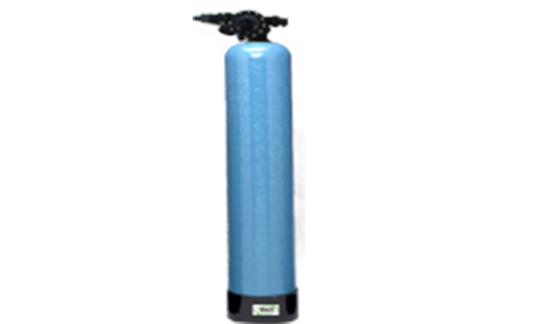 watersoftner16