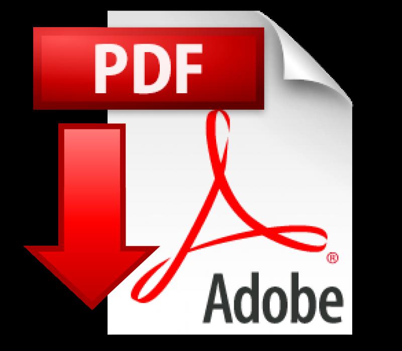 pdf_download_icon