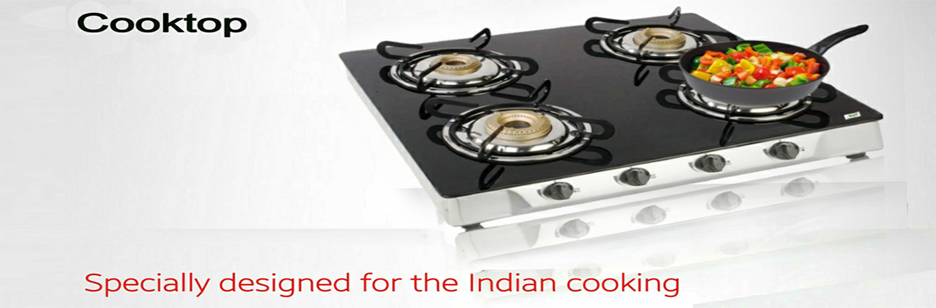 Cooktops, Glass Cooktops, Gas Cooktops, Best Cooktops, Stainless Steel Cooktops, Latest Cooktops, Exchange cooktop, Designer Cooktops, cheap and Best Cooktops