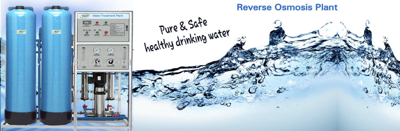 Water Treatment Plants, RO Water Treatment Plants, Drinking Water Treatment Plants, Water Treatment Plants in India, Water Treatment Plants in Delhi NCR, Water Treatment Plant cost/Prices, Cheap and Best Water Treatment Plants, Water treatment plant manufacturers. Domestic and commercial/industrial Water Treatment Plants.
